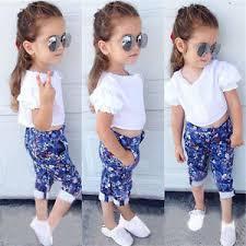 بالصور اجمل ملابس الاطفال , لبس اطفال كاجوال 869 7