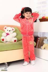 بالصور اجمل ملابس الاطفال , لبس اطفال كاجوال 869 8