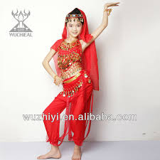 بالصور اجمل ملابس الاطفال , لبس اطفال كاجوال 869 9