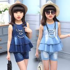 صورة اجمل ملابس الاطفال , لبس اطفال كاجوال