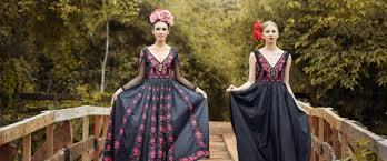 بالصور فساتين زفاف دانتيل , فستان مميز سهره 879 8