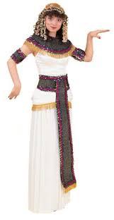 بالصور ازياء تنكرية للاطفال , ملابس غريبه للاطفال 884 3