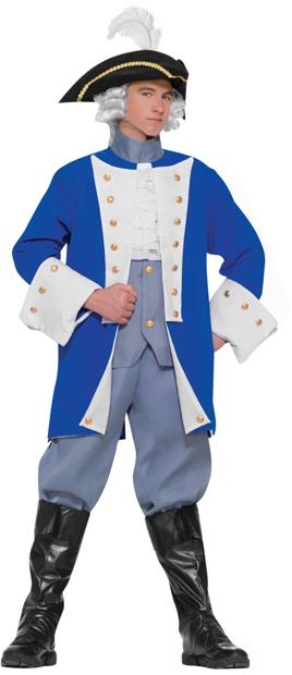 بالصور ازياء تنكرية للاطفال , ملابس غريبه للاطفال 884 5