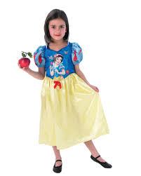 بالصور ازياء تنكرية للاطفال , ملابس غريبه للاطفال 884 7