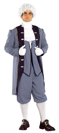 بالصور ازياء تنكرية للاطفال , ملابس غريبه للاطفال 884 8