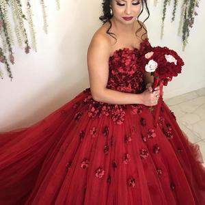 بالصور فساتين فكتورية , فستان من فيكتوريا سيكرت 899 1