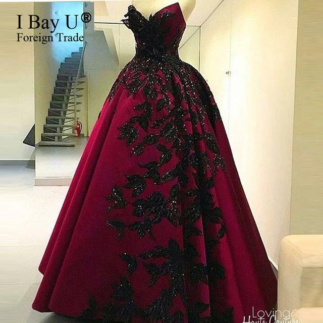 بالصور فساتين فكتورية , فستان من فيكتوريا سيكرت 899