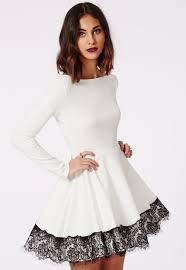 فساتين كيوت , فستان صغير روعه