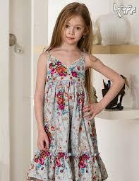 بالصور فساتين كيوت , فستان صغير روعه 902 4