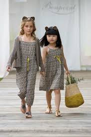 بالصور فساتين اطفال 2019 , فساتين جميله للصغيرات 907 5