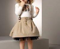صوره ازياء بنات صغار , احلي فستان للصغيره