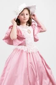 بالصور ازياء بنات صغار , احلي فستان للصغيره 912 2