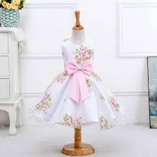 بالصور ازياء بنات صغار , احلي فستان للصغيره 912 6