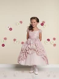 بالصور ازياء بنات صغار , احلي فستان للصغيره 912 9