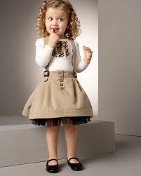 صور ازياء بنات صغار , احلي فستان للصغيره