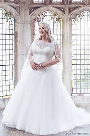 بالصور احدث فساتين الزفاف للمحجبات , فساتين مناسبات للمحجبات 914 2