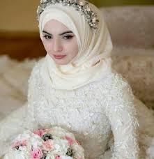 بالصور فساتين زفاف تركية للبيع , افضل تصاميم لفستان زفاف 915 1