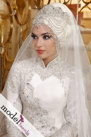 بالصور فساتين زفاف تركية للبيع , افضل تصاميم لفستان زفاف 915 2