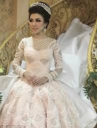 بالصور فساتين زفاف تركية للبيع , افضل تصاميم لفستان زفاف 915 3