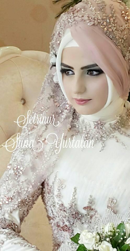 بالصور فساتين زفاف تركية للبيع , افضل تصاميم لفستان زفاف 915 4