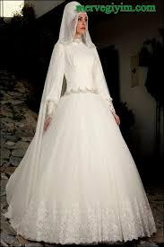 بالصور فساتين زفاف تركية للبيع , افضل تصاميم لفستان زفاف 915 7