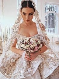 بالصور فساتين زفاف تركية للبيع , افضل تصاميم لفستان زفاف 915 8