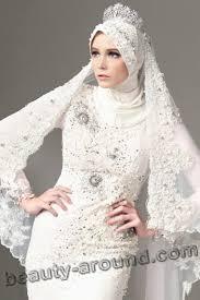 بالصور فساتين زفاف تركية للبيع , افضل تصاميم لفستان زفاف 915 9