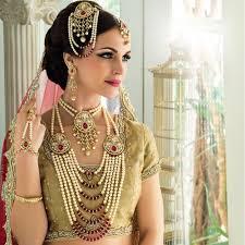 بالصور فساتين سهرة هندية , تصاميم هندية جديده 919 5
