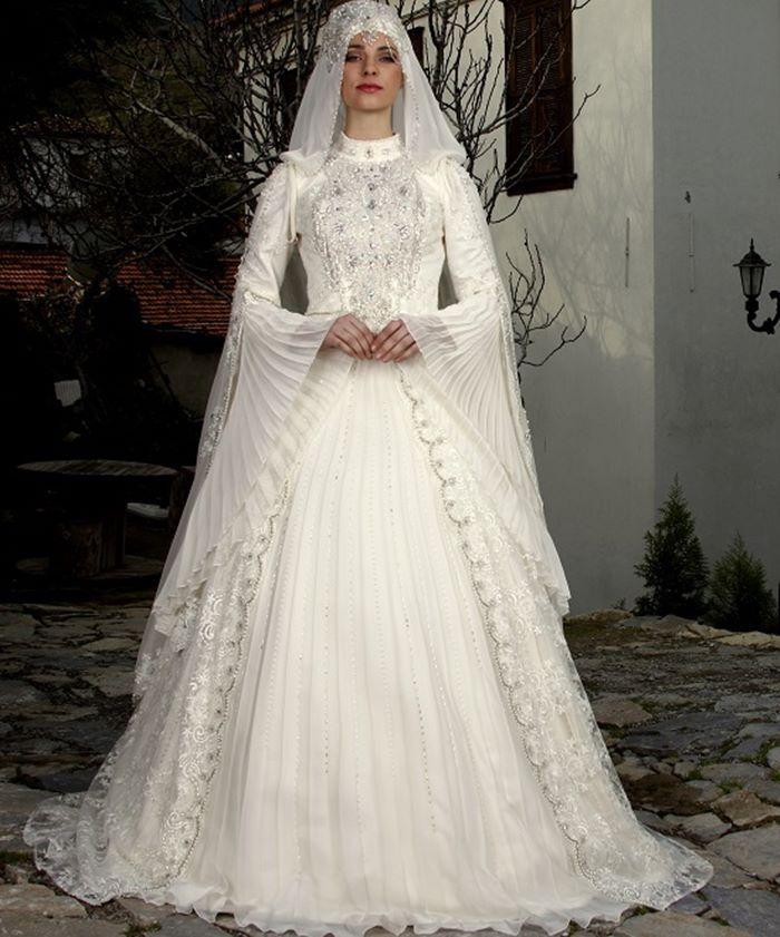 صور اجمل فساتين العرس , اروع فستان فرح