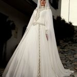 اجمل فساتين العرس , اروع فستان فرح
