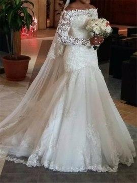 بالصور اجمل فساتين العرس , اروع فستان فرح