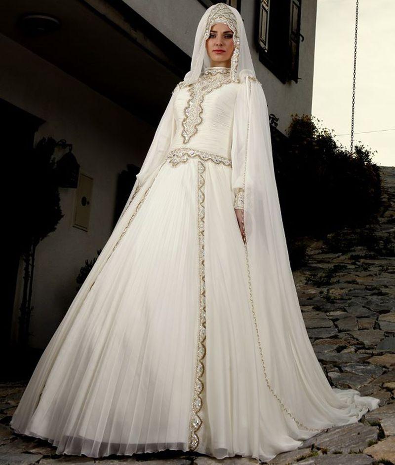 صوره اجمل فساتين العرس , اروع فستان فرح