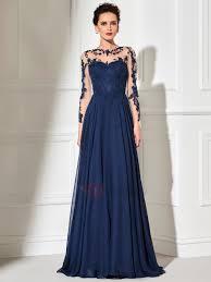 احدث موديلات فساتين السهرة , اروع قصات الفساتين