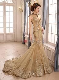 بالصور فساتين مناسبات , اروع فستان للفتيات 937 12