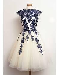 بالصور فساتين مناسبات , اروع فستان للفتيات 937 4