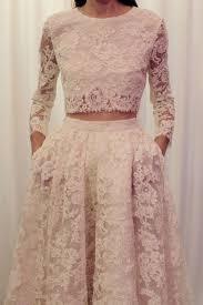 بالصور فساتين مناسبات , اروع فستان للفتيات 937 5