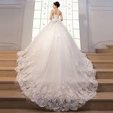 بالصور فساتين مناسبات , اروع فستان للفتيات 937 7