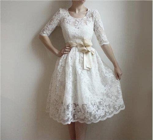 بالصور فساتين مناسبات , اروع فستان للفتيات 937 8