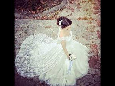 صوره فساتين مناسبات , اروع فستان للفتيات