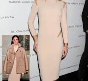 صور فساتين قصيرة ضيقة , فستان قصير ستان