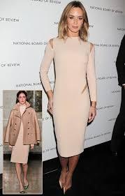 فساتين قصيرة ضيقة , فستان قصير ستان