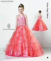 اجمل فساتين اطفال , افضل فستان اطفال