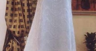 بالصور قمصان نوم جويا , لانجيري من جويا 967 1.png 310x165