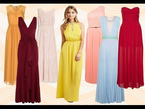 بالصور فساتين تركية للمحجبات , اجمل موديلات لفستان تركي روعة 969 12