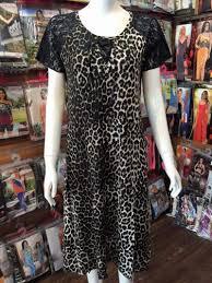 بالصور فساتين فيسكوز جديدة , فستان من الفيسكوز النادر 972 3