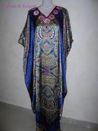 بالصور فساتين فيسكوز جديدة , فستان من الفيسكوز النادر 972 5