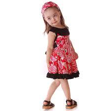 بالصور صور ازياء اطفال , احلي ازياء للصغار 978 3