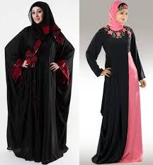 بالصور اجمل ملابس بنات , ازياء للبنات تحفه 982 5