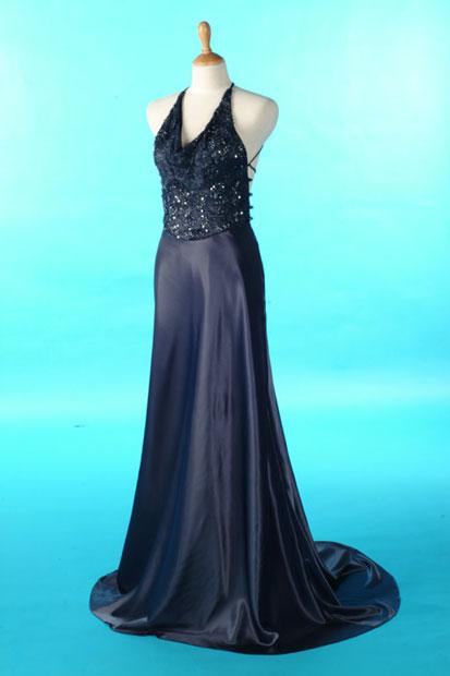 بالصور فساتين حفلات جديدة , كولكشن من اجمل صور الفساتين السهرة 983 9