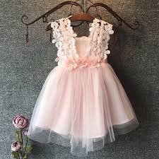 بالصور تصاميم فساتين اطفال , اروع فستان للصغار 985 1